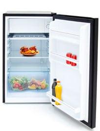 Mini Refrigerador Hisense