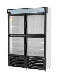 Refrigerador industrial Torrey