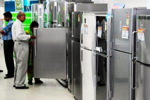 comprar un refrigerador económicocomprar un refrigerador económicocomprar un refrigerador económico