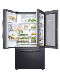 refrigerador samsung french doorrefrigerador samsung french doorrefrigerador samsung french doorrefrigerador samsung french door