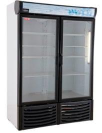 Refrigerador TORREY DE EXHIBICIÓN R36 2P