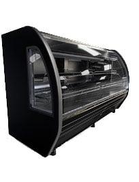 Refrigerador Vitrina ImberaRefrigerador Vitrina ImberaRefrigerador Vitrina Imbera
