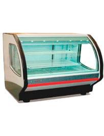 Refrigerador Vitrina Metalfrio