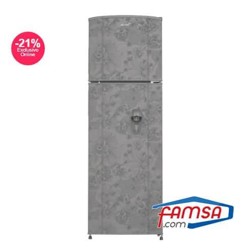 famsa linea blanca refrigeradores