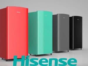 modelos de Refrigeradores Hisensemodelos de Refrigeradores Hisense