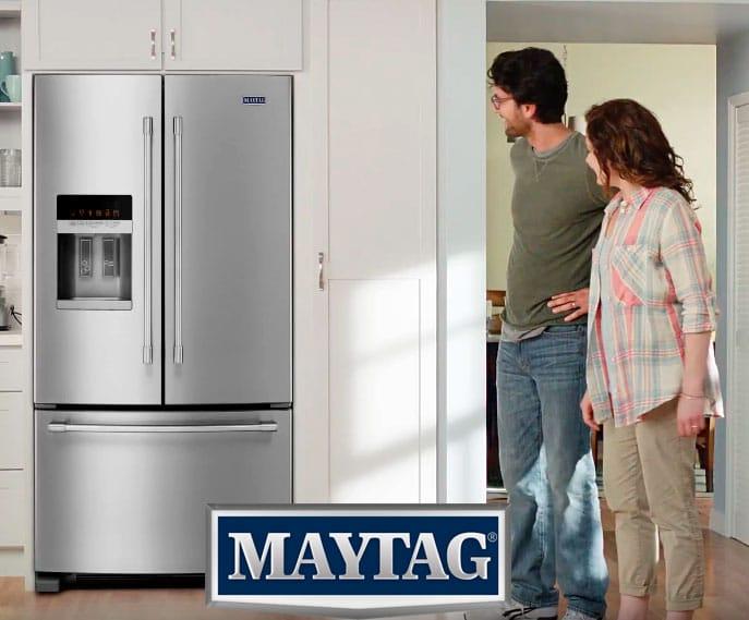 refrigeradores maytag son buenosrefrigeradores maytag son buenos