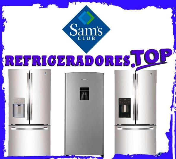 sams club refrigeradoressams club refrigeradoressams club refrigeradoressams club refrigeradoressams club refrigeradoressams club refrigeradoressams club refrigeradoressams club refrigeradoressams club refrigeradores